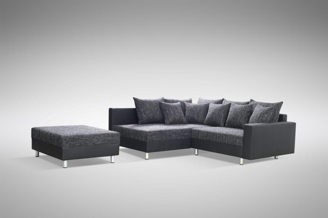Large Size of Modernes Sofa Langes Big Mit Schlaffunktion Konfigurator Echtleder Polsterreiniger Megapol Polyrattan Canape 3 2 1 Sitzer Weiß Grau Copperfield Türkis Liege Sofa Modernes Sofa