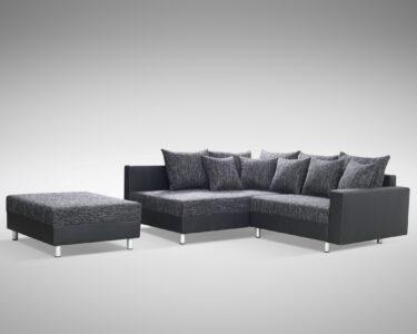 Modernes Sofa Sofa Modernes Sofa Langes Big Mit Schlaffunktion Konfigurator Echtleder Polsterreiniger Megapol Polyrattan Canape 3 2 1 Sitzer Weiß Grau Copperfield Türkis Liege