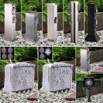Thumbnail Size of Elektromaterial Energie Strom Steckdose Verteiler 2 Fach Edelstahl Vertikal Garten Ausziehtisch Und Landschaftsbau Hamburg Spielhaus Holz Aufbewahrungsbox Garten Edelstahl Garten
