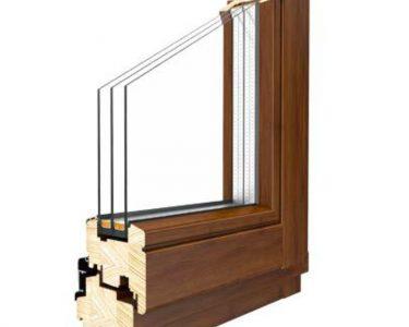 Fenster Dreifachverglasung Fenster Fenster Dreifachverglasung Holzfenster Drutesoftline 78 Kiefer Holz Alle Gren Bodentiefe Sichtschutzfolie Einseitig Durchsichtig Veka Kosten Neue Pvc Alu
