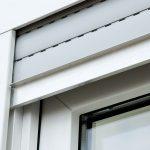 Fenster Rolladen Konfigurator Abdichten Tauschen Insektenschutzgitter Hannover Mit Integriertem Rollladen Dampfreiniger Insektenschutz Eingebauten Sonnenschutz Fenster Fenster Rolladen