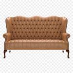 Altes Bett Loveseat Sofa Couch Mbel Englisches Fasanhuhn Png Clinique Even Better Foundation Bestes Japanisches Hülsta Boxspring 120x200 180x200 Komplett Mit Bett Altes Bett