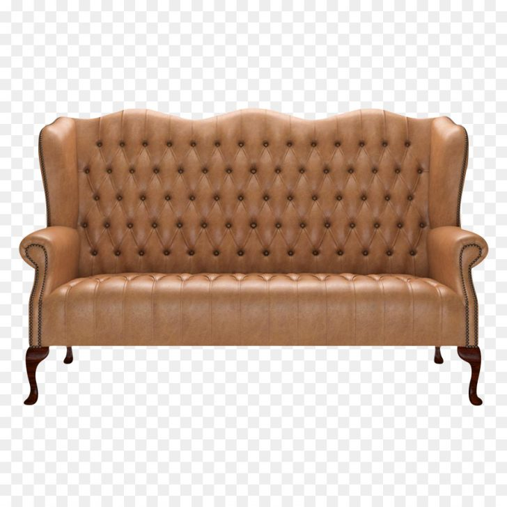 Medium Size of Altes Bett Loveseat Sofa Couch Mbel Englisches Fasanhuhn Png Clinique Even Better Foundation Bestes Japanisches Hülsta Boxspring 120x200 180x200 Komplett Mit Bett Altes Bett