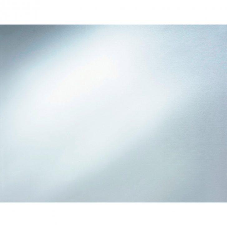 Medium Size of Fensterfolie Kaufen Bei Obi Fenster Verdunkelung Velux Einbruchsicherung Folien Für Reinigen Einbauen Veka Preise Alarmanlage Abus Weru Drutex Test Fenster Sichtschutzfolie Fenster Einseitig Durchsichtig