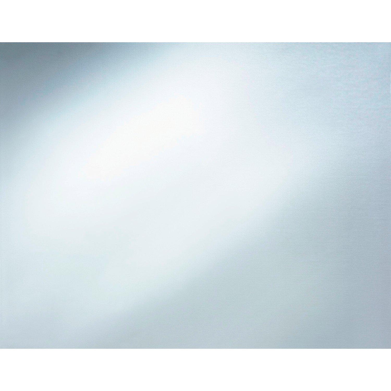 Full Size of Fensterfolie Kaufen Bei Obi Fenster Verdunkelung Velux Einbruchsicherung Folien Für Reinigen Einbauen Veka Preise Alarmanlage Abus Weru Drutex Test Fenster Sichtschutzfolie Fenster Einseitig Durchsichtig