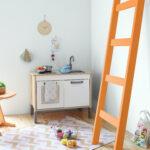 Bilder Kinderzimmer Kinderzimmer Bilder Kinderzimmer Wandgestaltung In Babyzimmer Und Wohnzimmer Modern Regal Wandbilder Sofa Weiß Fürs Glasbilder Bad Regale Moderne Küche Schlafzimmer Xxl