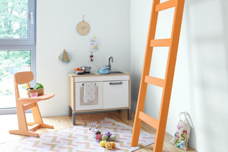 Medium Size of Bilder Kinderzimmer Wandgestaltung In Babyzimmer Und Wohnzimmer Modern Regal Wandbilder Sofa Weiß Fürs Glasbilder Bad Regale Moderne Küche Schlafzimmer Xxl Kinderzimmer Bilder Kinderzimmer