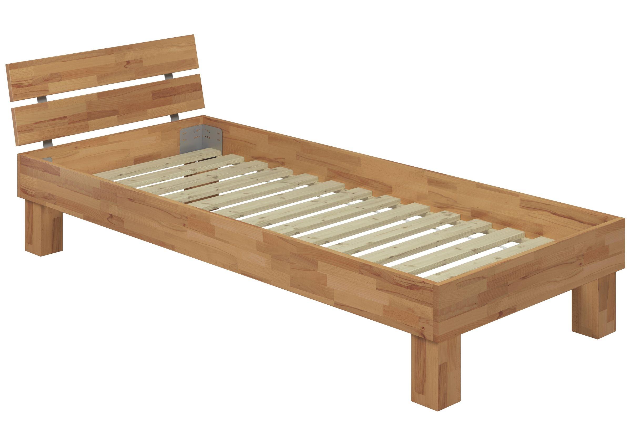 Full Size of Betten überlänge Ruf Preise Frankfurt Joop Innocent Outlet Amazon Günstig Kaufen 180x200 Amerikanische Kopfteile Für Xxl Poco Fabrikverkauf Ikea 160x200 Bett Betten überlänge