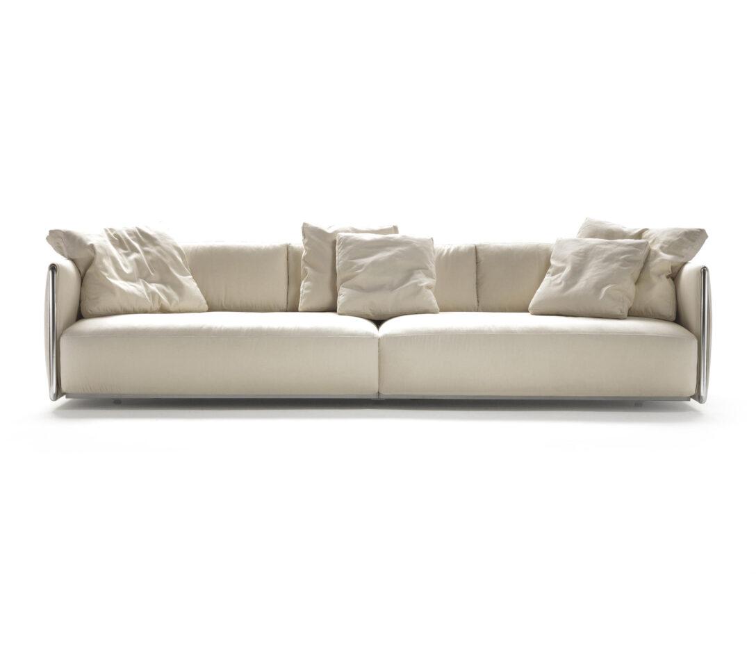 Large Size of Flexform Romeo Sofa Bed List Groundpiece Gebraucht Uk Gary Ebay Sleeper Winny Adda Cestone Furniture Edmond Sofas Von Architonic 3 2 1 Sitzer Luxus Breit Tom Sofa Flexform Sofa