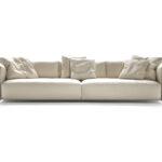 Flexform Romeo Sofa Bed List Groundpiece Gebraucht Uk Gary Ebay Sleeper Winny Adda Cestone Furniture Edmond Sofas Von Architonic 3 2 1 Sitzer Luxus Breit Tom Sofa Flexform Sofa