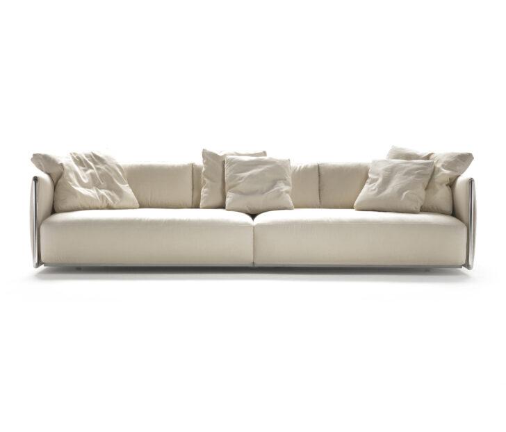 Medium Size of Flexform Romeo Sofa Bed List Groundpiece Gebraucht Uk Gary Ebay Sleeper Winny Adda Cestone Furniture Edmond Sofas Von Architonic 3 2 1 Sitzer Luxus Breit Tom Sofa Flexform Sofa