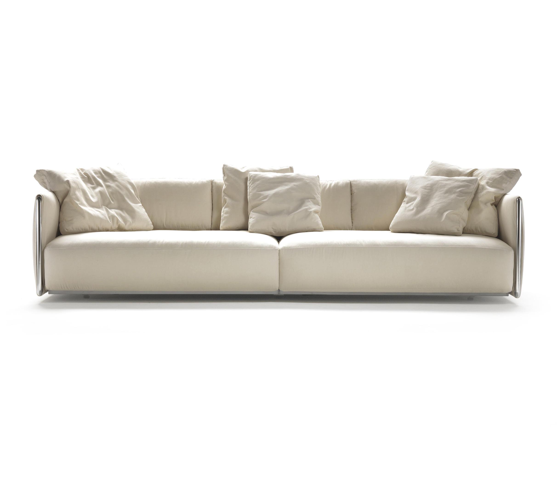 Full Size of Flexform Romeo Sofa Bed List Groundpiece Gebraucht Uk Gary Ebay Sleeper Winny Adda Cestone Furniture Edmond Sofas Von Architonic 3 2 1 Sitzer Luxus Breit Tom Sofa Flexform Sofa
