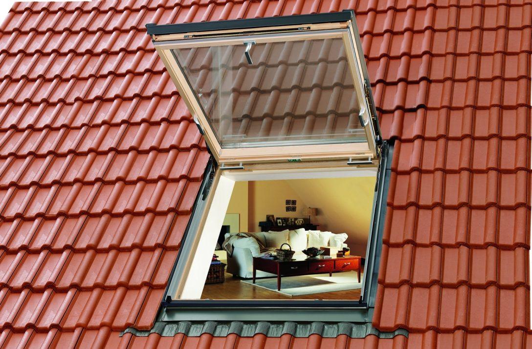 Large Size of Velux Fenster Kaufen Velugtl 3066 Energie Plus Ausstiegfenster Online Bausepde Günstige Dusche Wärmeschutzfolie Bremen Rc3 Günstig Betten Ersatzteile Fenster Velux Fenster Kaufen
