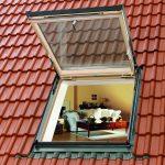 Velux Fenster Kaufen Velugtl 3066 Energie Plus Ausstiegfenster Online Bausepde Günstige Dusche Wärmeschutzfolie Bremen Rc3 Günstig Betten Ersatzteile Fenster Velux Fenster Kaufen