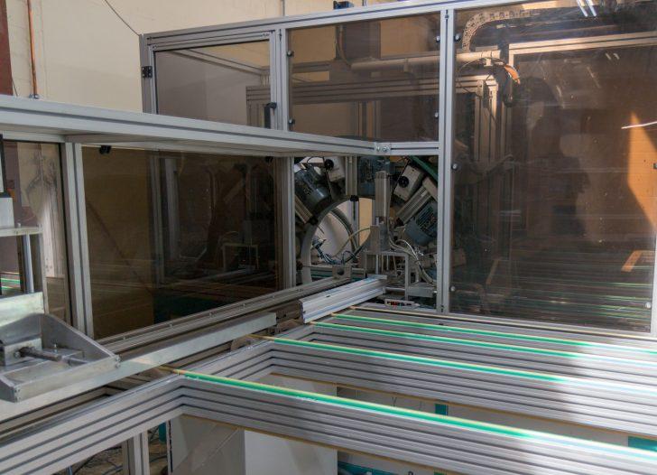 Medium Size of Mnsterland Fenster Produktions Und Vertriebs Gmbh Fenster Fenster.de