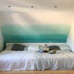 Projekt Groes Familienbett Xxl Betten 160x200 Sofa Günstig Amerikanische Kaufen Teenager Köln Ausgefallene Dänisches Bettenlager Badezimmer Mit Aufbewahrung Bett Xxl Betten