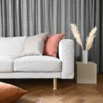 Togo Sofa Alternatives Couch For Small Spaces Best Bed Ikea Sleeper Uk To Sofas Crossword Reddit Living Room Cheap Kaufe Neue Mbelbeine Fr Dein Prettypegs Sofa Sofa Alternatives