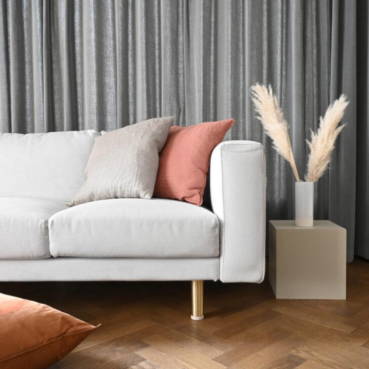 Medium Size of Togo Sofa Alternatives Couch For Small Spaces Best Bed Ikea Sleeper Uk To Sofas Crossword Reddit Living Room Cheap Kaufe Neue Mbelbeine Fr Dein Prettypegs Sofa Sofa Alternatives