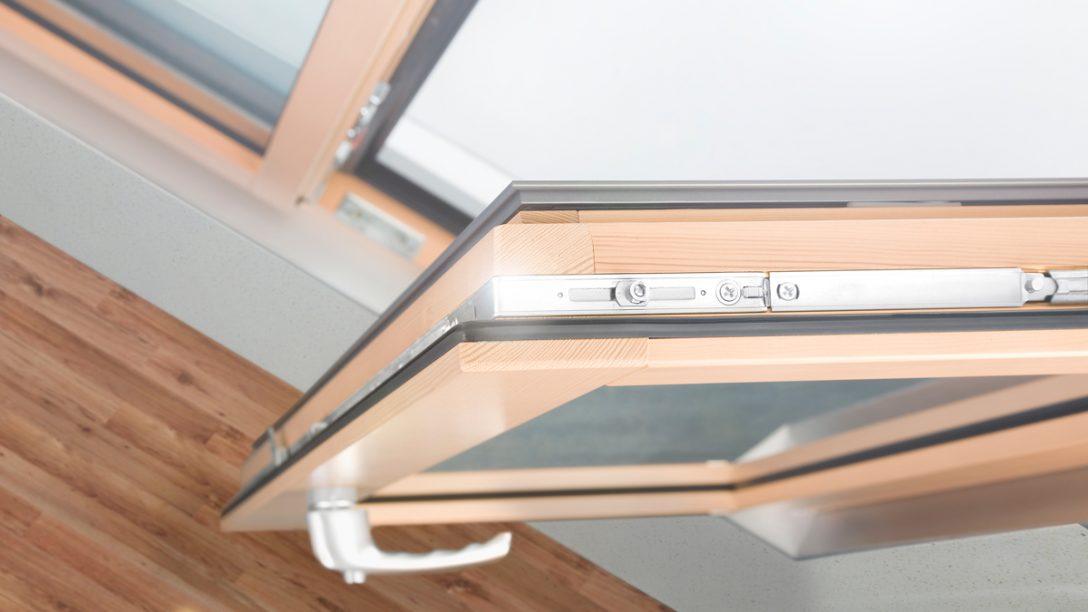 Large Size of Holz Aluminium Fenster Von Unilubaumgarte Gmbh Sonnenschutz Für Jalousie Innen Esstische Massivholz Köln Welten Rc 2 Einbruchsicher Nachrüsten Fenster Holz Alu Fenster