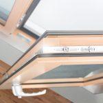 Holz Aluminium Fenster Von Unilubaumgarte Gmbh Sonnenschutz Für Jalousie Innen Esstische Massivholz Köln Welten Rc 2 Einbruchsicher Nachrüsten Fenster Holz Alu Fenster