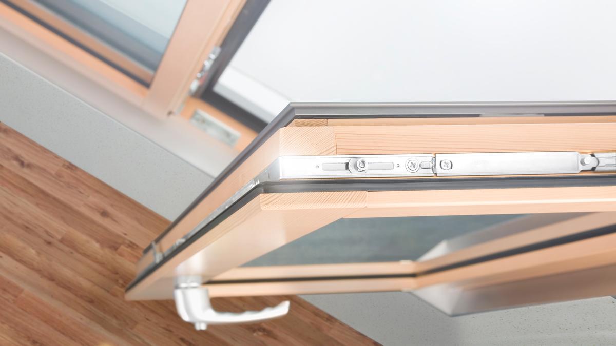 Full Size of Holz Aluminium Fenster Von Unilubaumgarte Gmbh Sonnenschutz Für Jalousie Innen Esstische Massivholz Köln Welten Rc 2 Einbruchsicher Nachrüsten Fenster Holz Alu Fenster