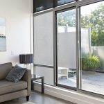 Sichtschutz Fenster Fenster Fancy Fistatische Selbstklebende Lichtdurchlssige Fensterfolie Sonnenschutz Fenster Drutex Insektenschutzgitter Konfigurieren Einbruchsicher Nachrüsten Rundes