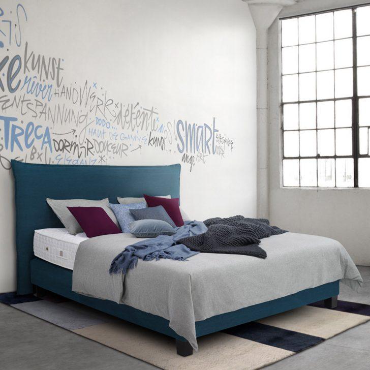 Medium Size of Schramm Betten Bochum Bett Www.betten.de