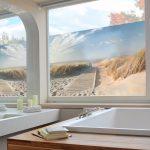 Fenster Folie Fenster Fensterfolie Entfernen Youtube Blasen Fensterfolien Wien Statische Ikea Obi Fenster Folie Bauhaus Kosten Fliegengitter Weru Preise Drutex Austauschen