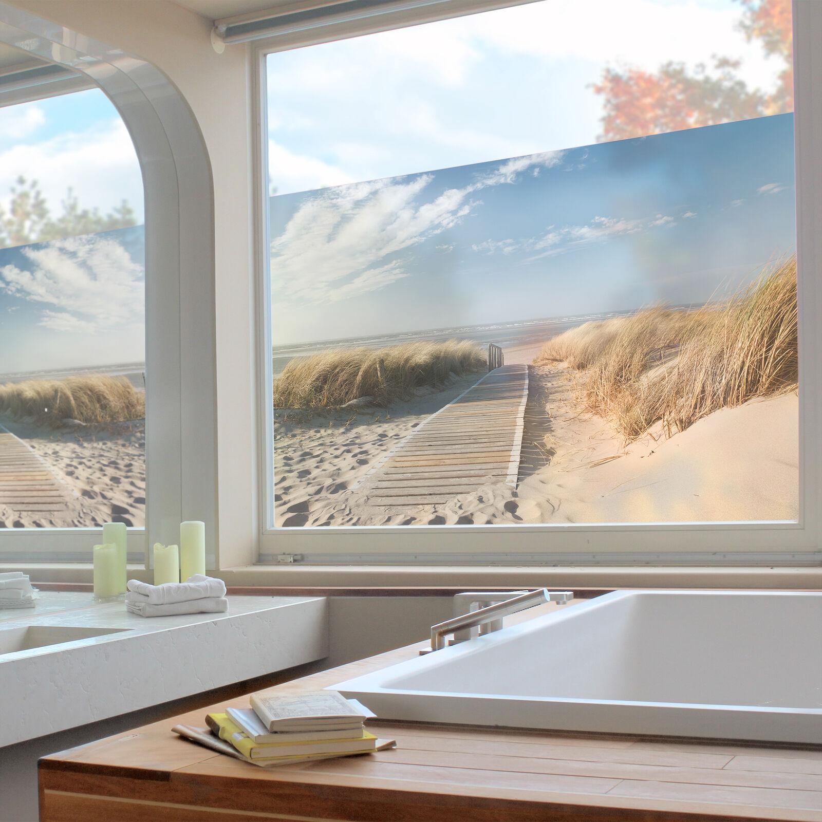 Full Size of Fensterfolie Entfernen Youtube Blasen Fensterfolien Wien Statische Ikea Obi Fenster Folie Bauhaus Kosten Fliegengitter Weru Preise Drutex Austauschen Fenster Fenster Folie