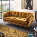 Poco Big Sofa Sofa Poco Big Sofa Japan 2 Recamiere Kunstleder Weiß Goodlife Relaxfunktion Impressionen Flexform Himolla Bezug Ecksofa Mit Ottomane Dauerschläfer Beziehen Brühl
