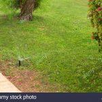 Beistelltisch Garten Mini Pool Sichtschutz Im Stapelstühle Tisch Gaskamin Bewässerung Automatisch Trampolin Sonnenschutz Und Landschaftsbau Hamburg Garten Garten Bewässerung Automatisch