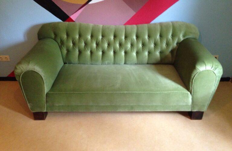 Sofa Beziehen Sofa Ebay Sofa Big Günstig L Form Mit Recamiere Walter Knoll Ligne Roset Reinigen Stilecht Angebote Riess Ambiente Reiniger