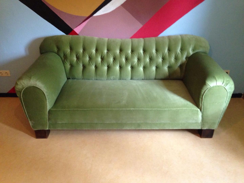 Full Size of Ebay Sofa Big Günstig L Form Mit Recamiere Walter Knoll Ligne Roset Reinigen Stilecht Angebote Riess Ambiente Reiniger Sofa Sofa Beziehen