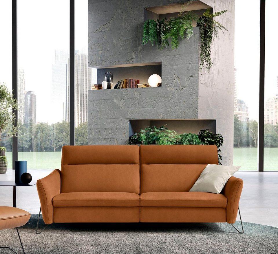 Full Size of Sofa 2 5 Sitzer   Grau Mit Relaxfunktion 196 Cm Breit Sitzer Couch Stoff 5 Leder Elektrischer Elektrisch 2 Sitzer City Integrierter Tischablage Und Sofa 2 Sitzer Sofa Mit Relaxfunktion