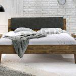 Betten Aus Holz Doppelbett Im Industrielook Akazie Paraiso Massivholz Vollholzküche überlänge Bad Landhausstil Bock Günstig Kaufen 160x200 Mannheim Bett Betten Aus Holz