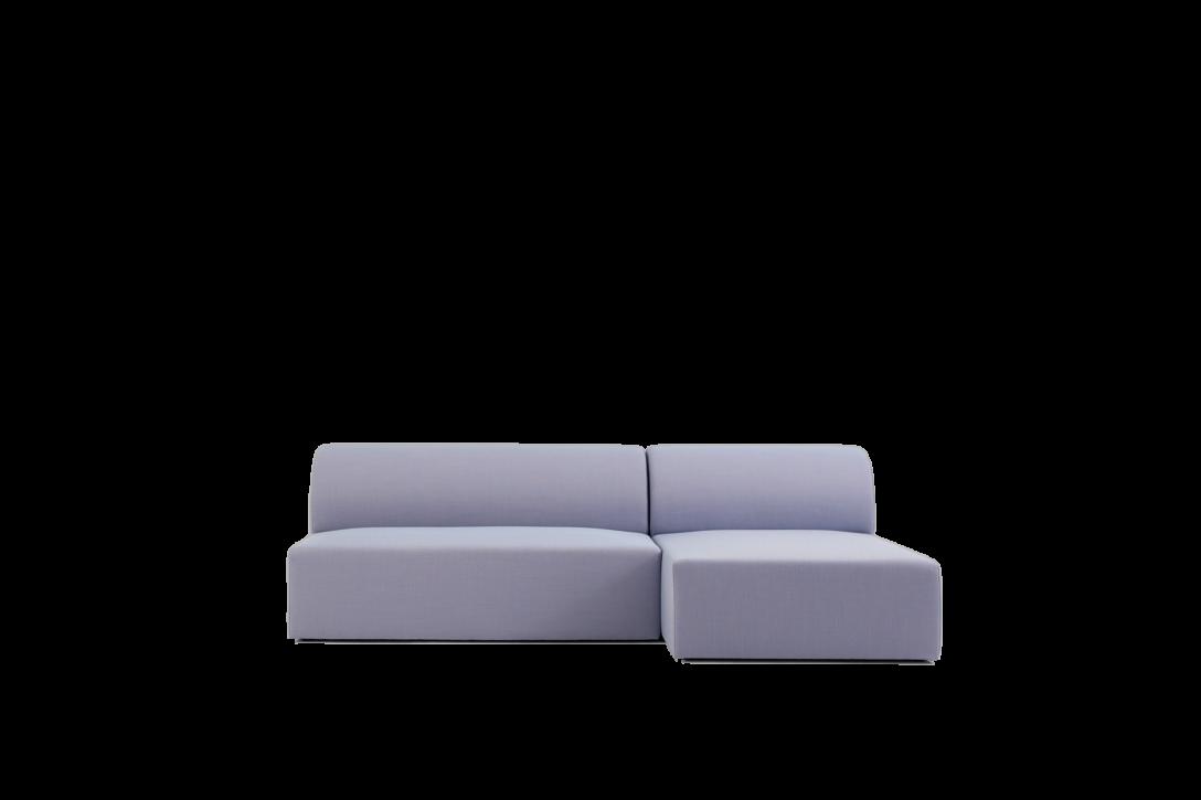 Large Size of Modulares Sofa Ikea Lennon Dhel Kissen Leder Modular Set Flex System Westwing Mit Schlaffunktion Weber Modulsofa Designs Objekte Unserer Tage Baxter 2 5 Sitzer Sofa Modulares Sofa
