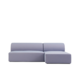Modulares Sofa Sofa Modulares Sofa Ikea Lennon Dhel Kissen Leder Modular Set Flex System Westwing Mit Schlaffunktion Weber Modulsofa Designs Objekte Unserer Tage Baxter 2 5 Sitzer