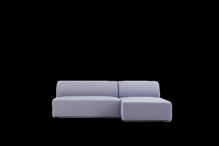 Medium Size of Modulares Sofa Ikea Lennon Dhel Kissen Leder Modular Set Flex System Westwing Mit Schlaffunktion Weber Modulsofa Designs Objekte Unserer Tage Baxter 2 5 Sitzer Sofa Modulares Sofa