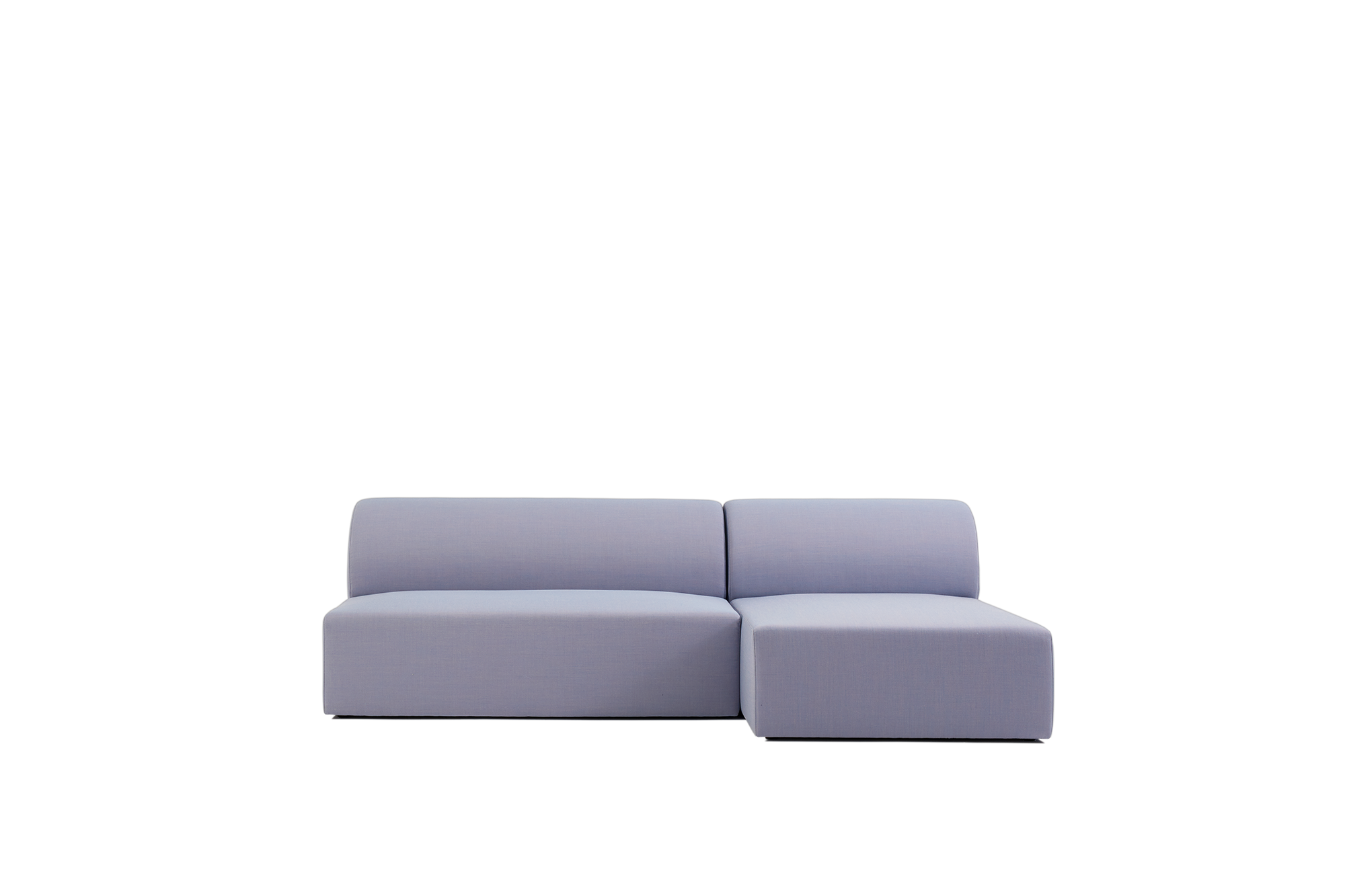 Full Size of Modulares Sofa Ikea Lennon Dhel Kissen Leder Modular Set Flex System Westwing Mit Schlaffunktion Weber Modulsofa Designs Objekte Unserer Tage Baxter 2 5 Sitzer Sofa Modulares Sofa