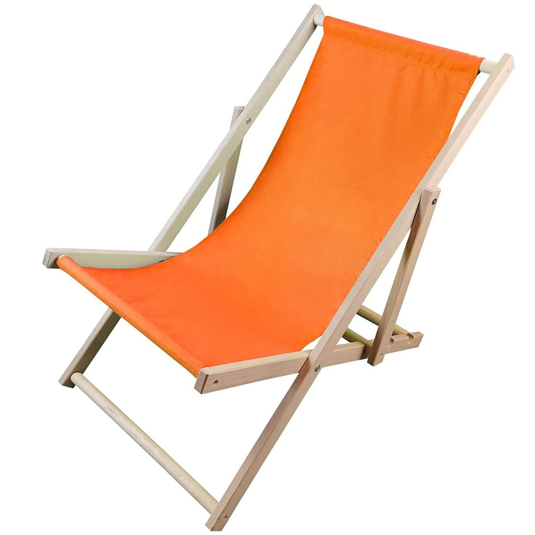 Large Size of Diluma Liegestuhl Sunny Orange Strandliege Aus Holz 3 Fach Whirlpool Garten Aufblasbar Wassertank Spielturm Versicherung Bewässerung Automatisch Pergola Garten Relaxliege Garten