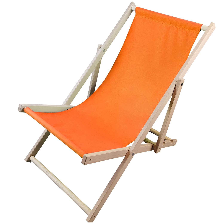 Full Size of Diluma Liegestuhl Sunny Orange Strandliege Aus Holz 3 Fach Whirlpool Garten Aufblasbar Wassertank Spielturm Versicherung Bewässerung Automatisch Pergola Garten Relaxliege Garten