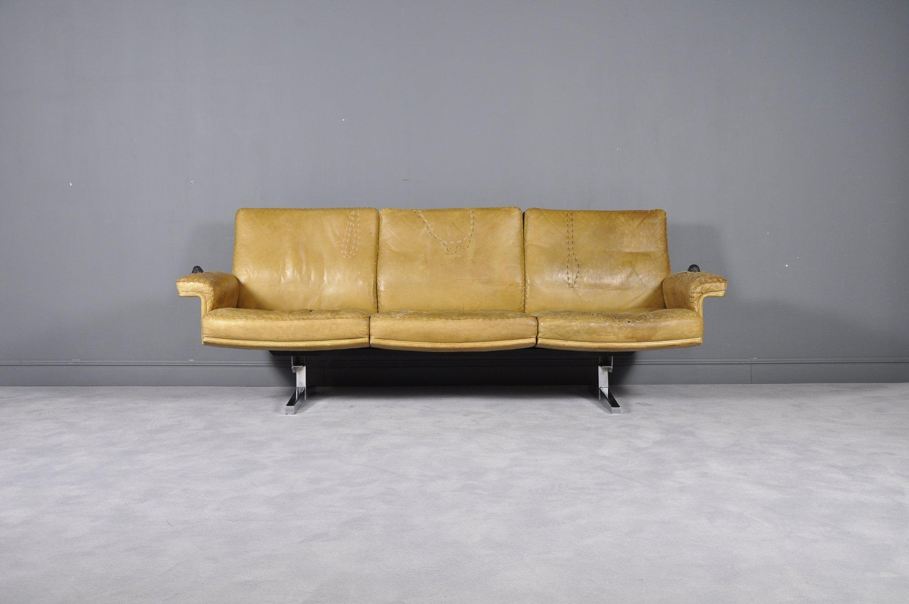 Full Size of De Sede Sofa Usa Sessel Gebraucht Schweiz Furniture Uk Endless Ds 600 Bi Kaufen Preise Preisliste 35 3 Sitzer Von Lederpflege Waschbecken Badezimmer Sofa De Sede Sofa
