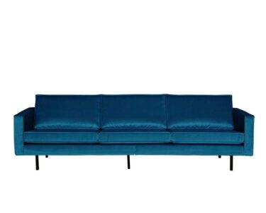 Sofa Blau Sofa Retro Couch Domago In Blau Mit Samtbezug Pharao24de Sofa U Form Xxl Polyrattan Türkische Chesterfield Grau Rolf Benz Big Hocker L Für Esszimmer 2 5 Sitzer