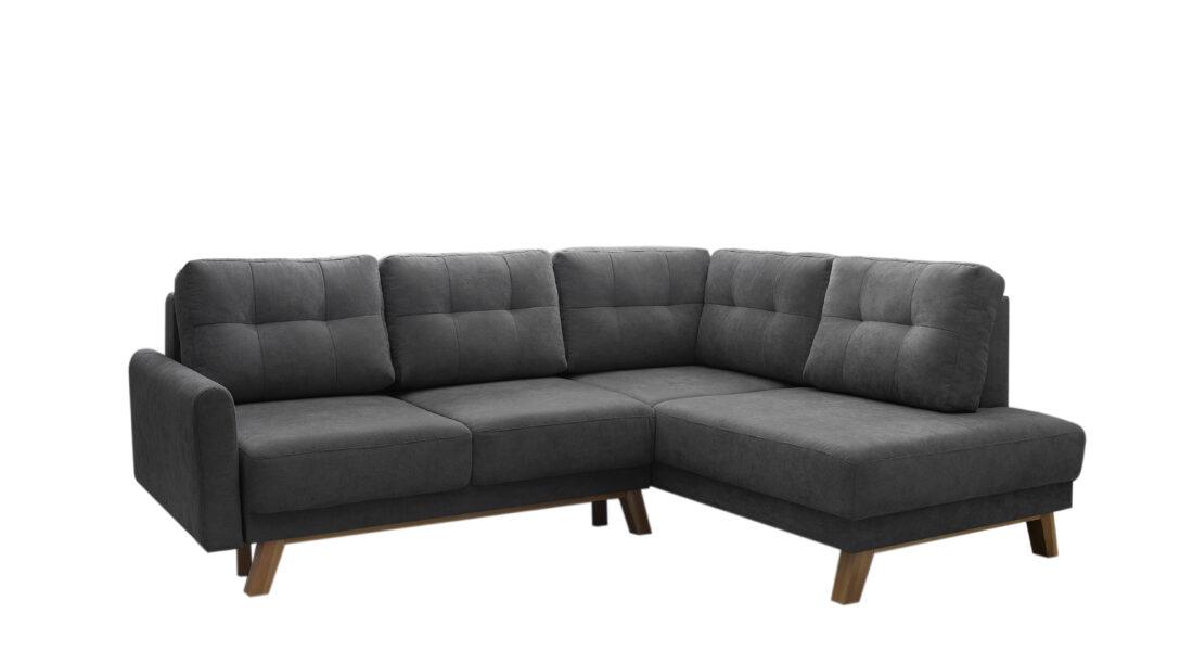 Large Size of Canape Sofa Kolonialstil überzug Gelb Büffelleder Franz Fertig Brühl Rundes Auf Raten Hocker Kunstleder Sofa Canape Sofa