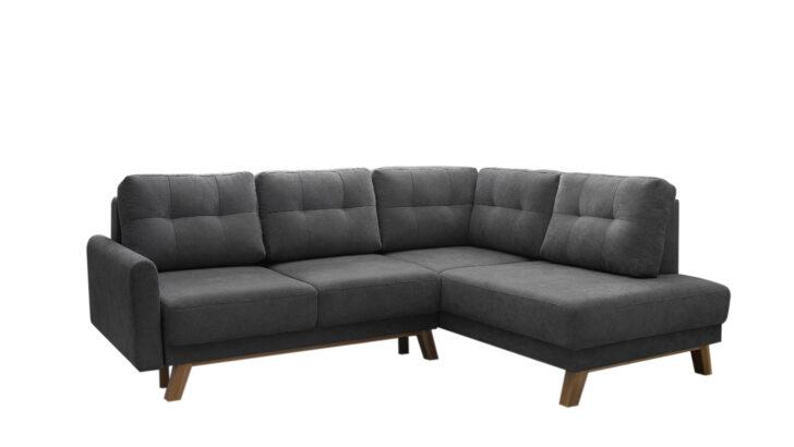 Medium Size of Canape Sofa Kolonialstil überzug Gelb Büffelleder Franz Fertig Brühl Rundes Auf Raten Hocker Kunstleder Sofa Canape Sofa