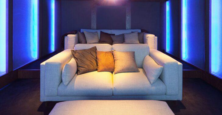 Medium Size of Sofa Elektrisch Statisch Geladen Neues Elektrischer Sitzvorzug Ist Aufgeladen Was Tun Ausfahrbar Aufgeladen Couch Was Mein Mit Relaxfunktion Durch Microfaser Sofa Sofa Elektrisch