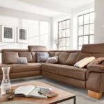 Sofa 2 Sitzer Braun   Leder Chesterfield Couch Vintage Ikea Gebraucht Rustikal 3 2 1 Set Interliving Serie 4051 Eckkombination Hocker Big Poco Recamiere Sofa Sofa Leder Braun