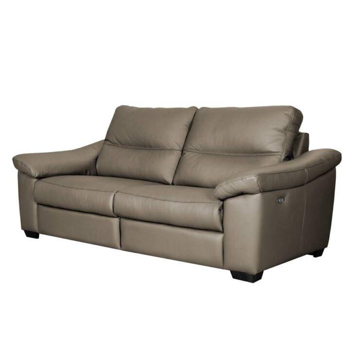 Medium Size of 2 Sitzer Sofa Mit Relaxfunktion Stressless Gebraucht 5 Sitzer   Grau 196 Cm Breit 5 Leder Stoff Couch Elektrisch 2 Sitzer City Integrierter Tischablage Und Sofa 2 Sitzer Sofa Mit Relaxfunktion