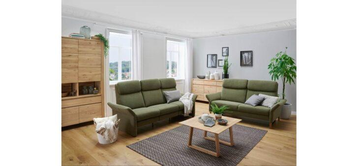 Medium Size of Sofa 2 5 Sitzer Inhofer Bett Massivholz 180x200 Betten 160x200 Bunt 3 Grau Impressionen Esstisch 120x80 Canape Home Affair 2er 120x200 Mit Relaxfunktion Sofa Sofa 2 5 Sitzer