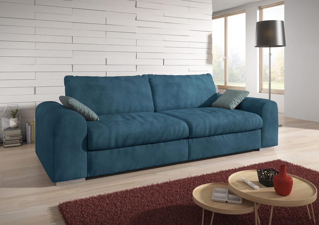 Large Size of Sofa Megasofa Blau Petrol Cordbezug Barcico1 Designermbel Hay Mags Heimkino Big Xxl Schlaffunktion Poco Le Corbusier Günstig Kaufen Günstige Chesterfield Sofa Sofa Petrol